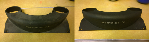Lid Before & After